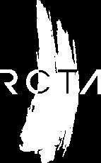 solar network rcta logo