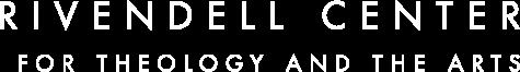 solar network rivendell logo